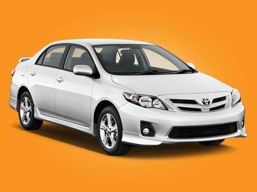 Reant a Toyota Puerto Vallrta